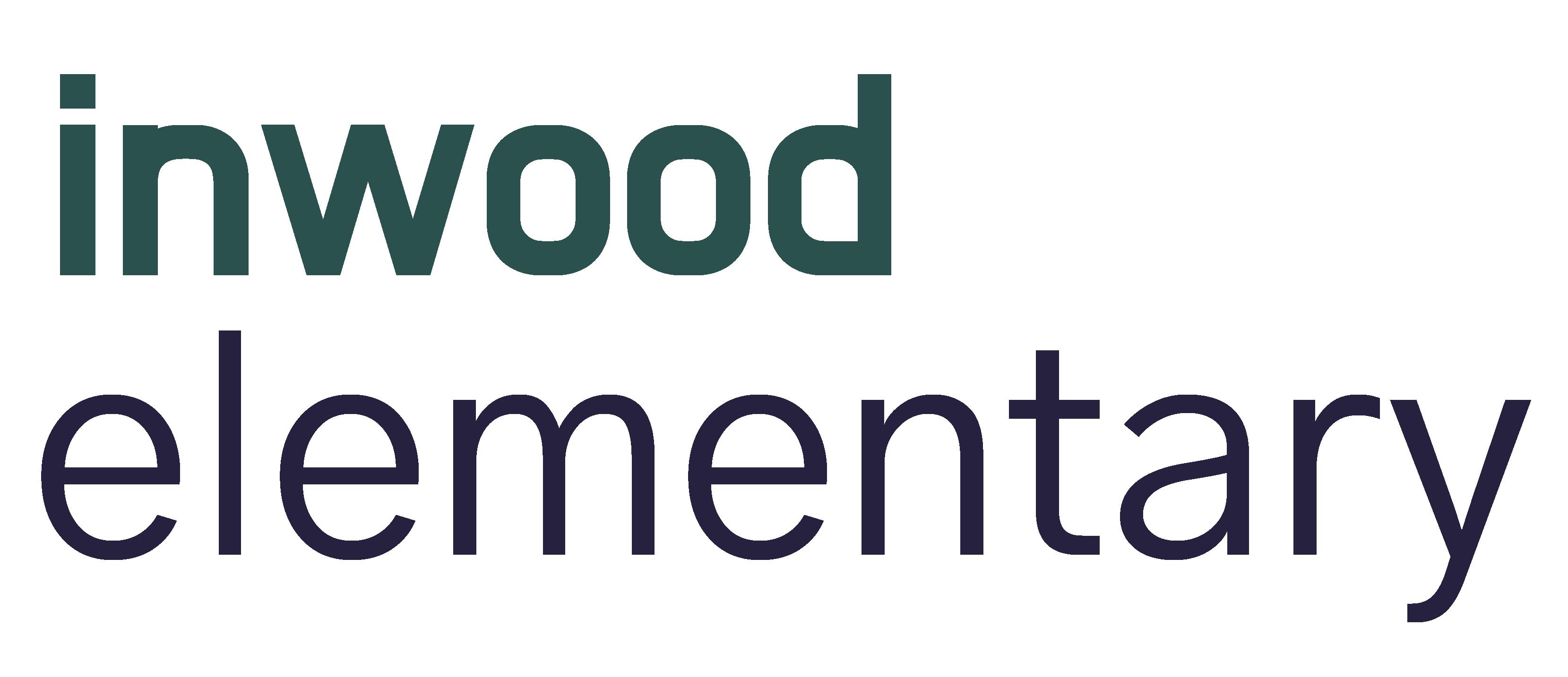 Inwood Elementary